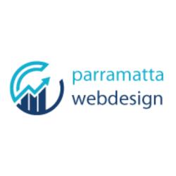 Parramatta Web Design