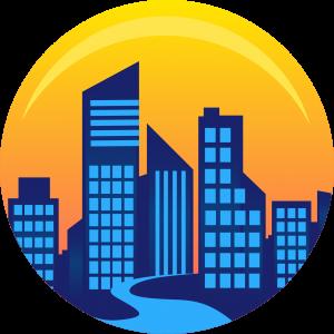Business Directory for Parramatta