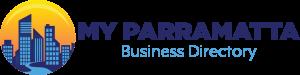 Parramatta Business Directory