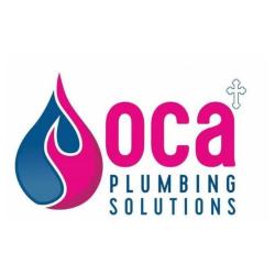 OCA Plumbing Solutions