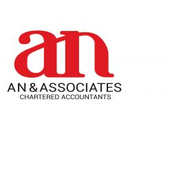 A N Associates Chartered Accountants
