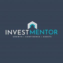 Investmentor