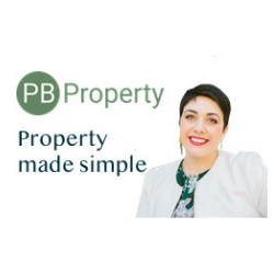 PB Property