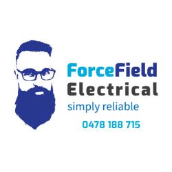 Parramatta Electrician Force Field Electrical