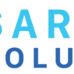 Saratel Solutions