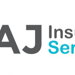 AJ Insurance Services