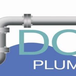 Wisdom Plumbing Pty Ltd