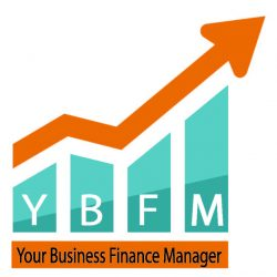 Your Business Finance Manager
