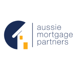 Aussie Mortgage Partners